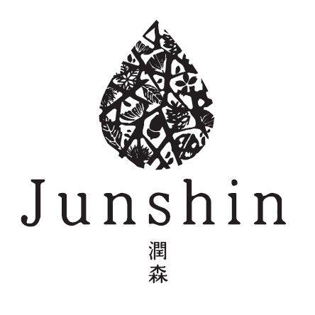 森からつくる木の生活道具 Junshin -潤森-